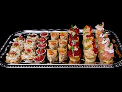catering galery 2