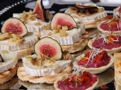 catering galery 3